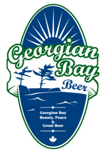 Georgian Bay Badge