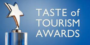 Taste-of-Tourism-Awards-600x300