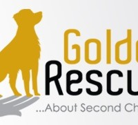 GoldenRescue-Logo
